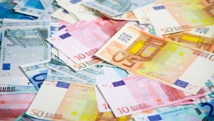 quanto costa l' estero