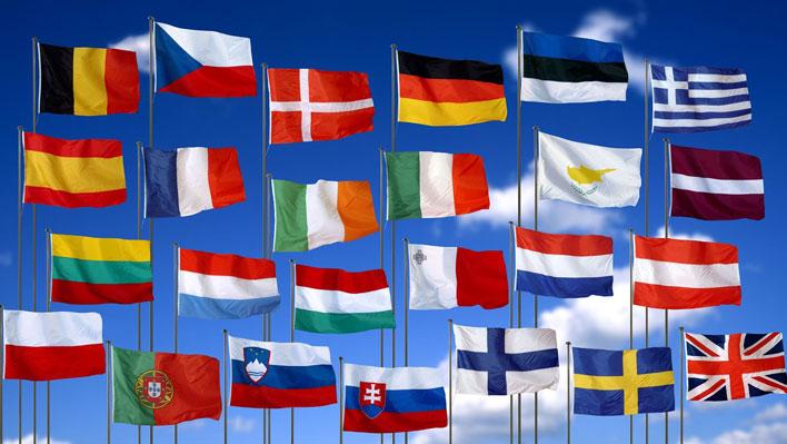 studiare in italia europa